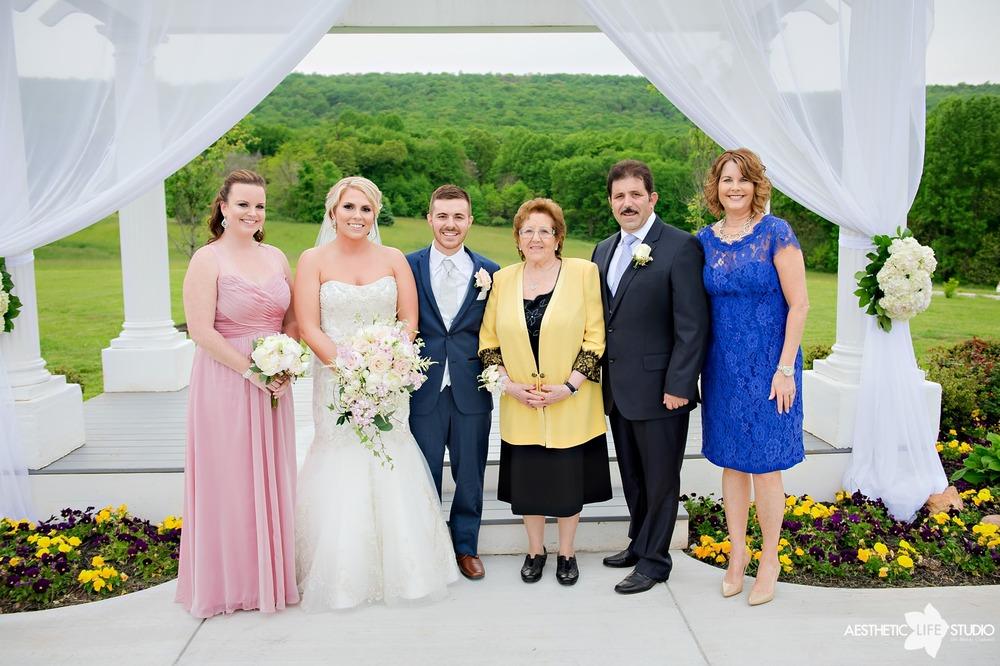 springfield_manor_wedding_photos_051.jpg