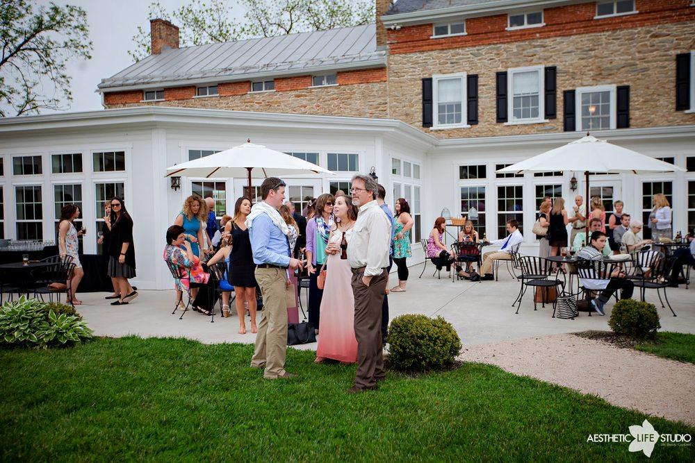 springfield_manor_wedding_photos_052.jpg
