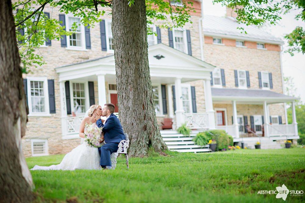 springfield_manor_wedding_photos_061.jpg