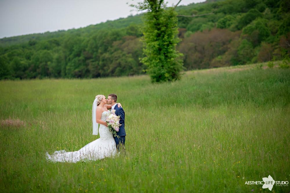 springfield_manor_wedding_photos_064.jpg