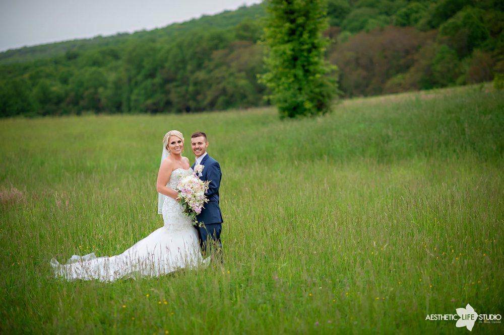 springfield_manor_wedding_photos_063.jpg