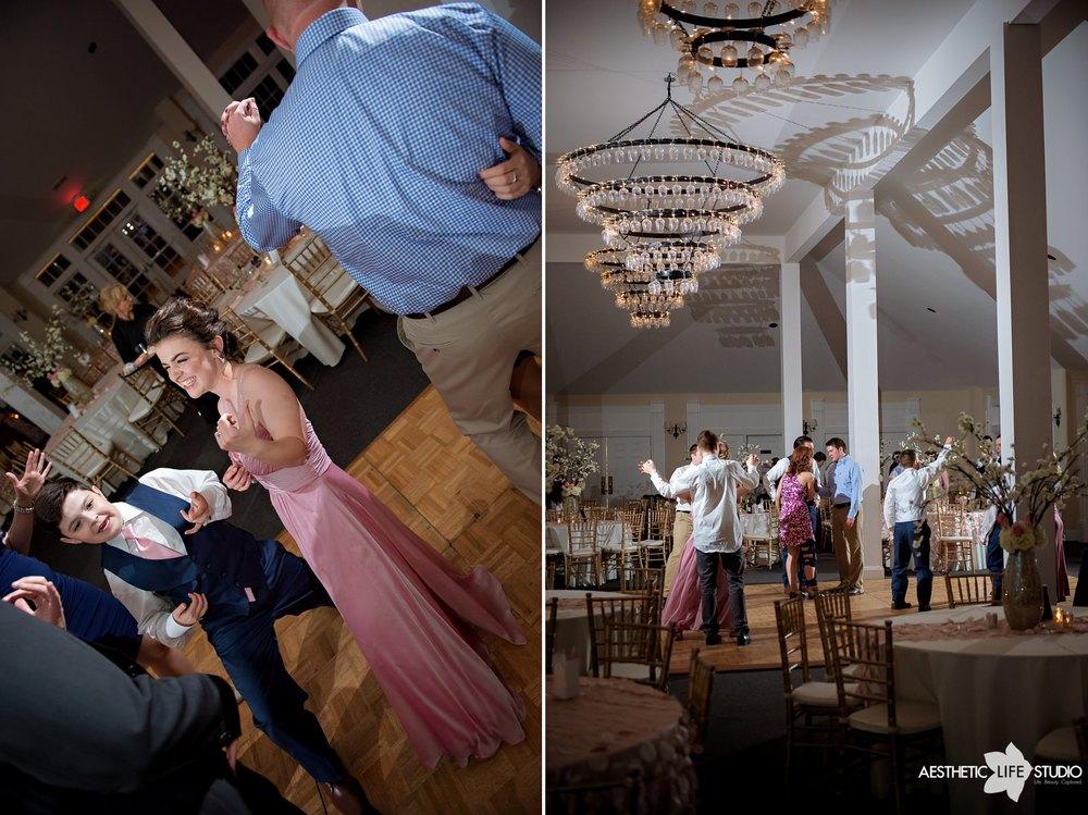 springfield_manor_wedding_photos_091.jpg