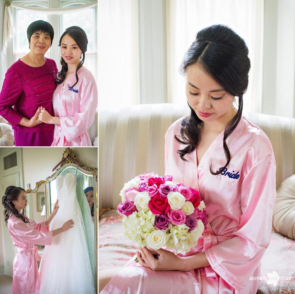 ceresville_mansion_wedding_photos_frederick_md_003.jpg