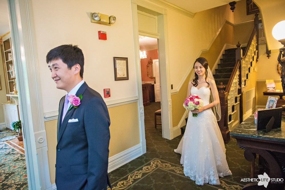 ceresville_mansion_wedding_photos_frederick_md_010.jpg