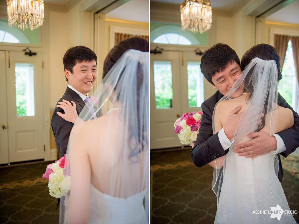 ceresville_mansion_wedding_photos_frederick_md_011.jpg
