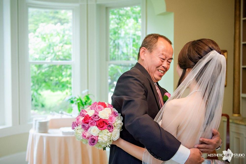 ceresville_mansion_wedding_photos_frederick_md_013.jpg
