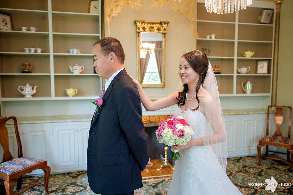 ceresville_mansion_wedding_photos_frederick_md_012.jpg