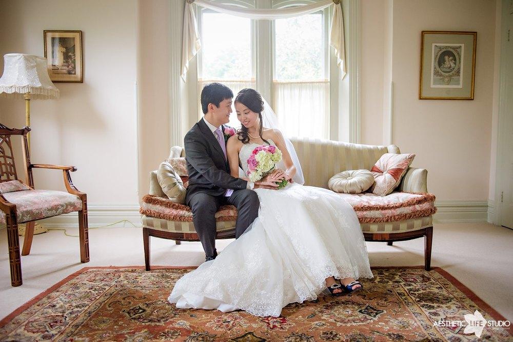 ceresville_mansion_wedding_photos_frederick_md_015.jpg