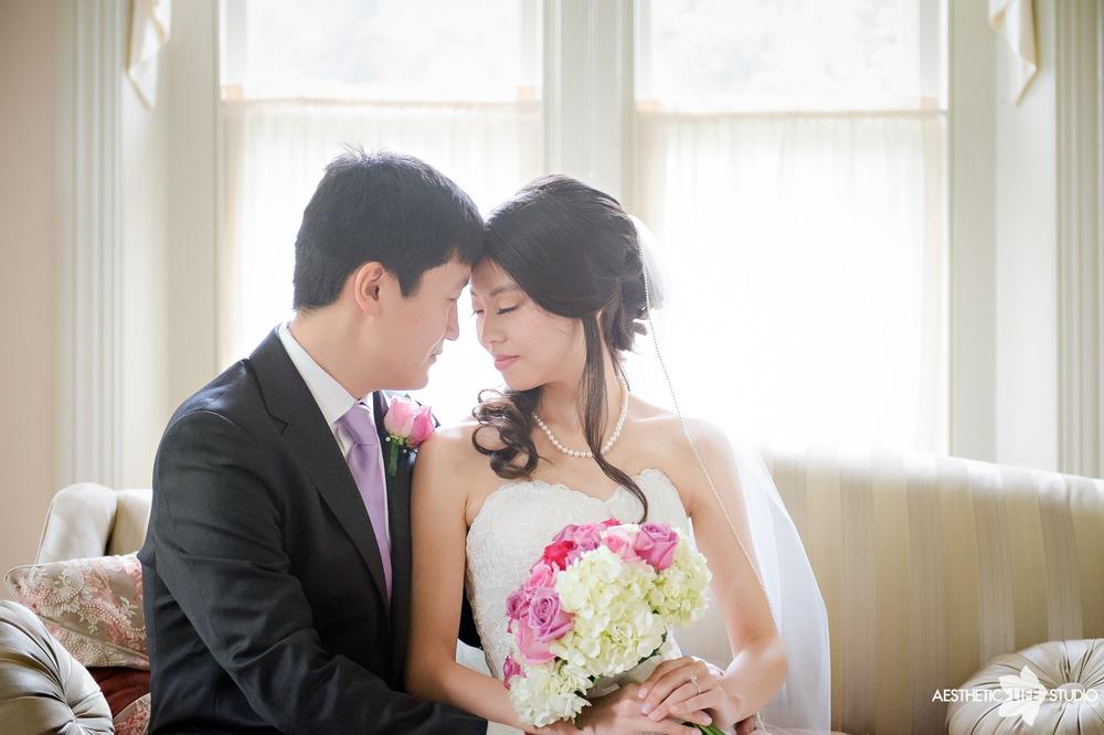 ceresville_mansion_wedding_photos_frederick_md_018.jpg