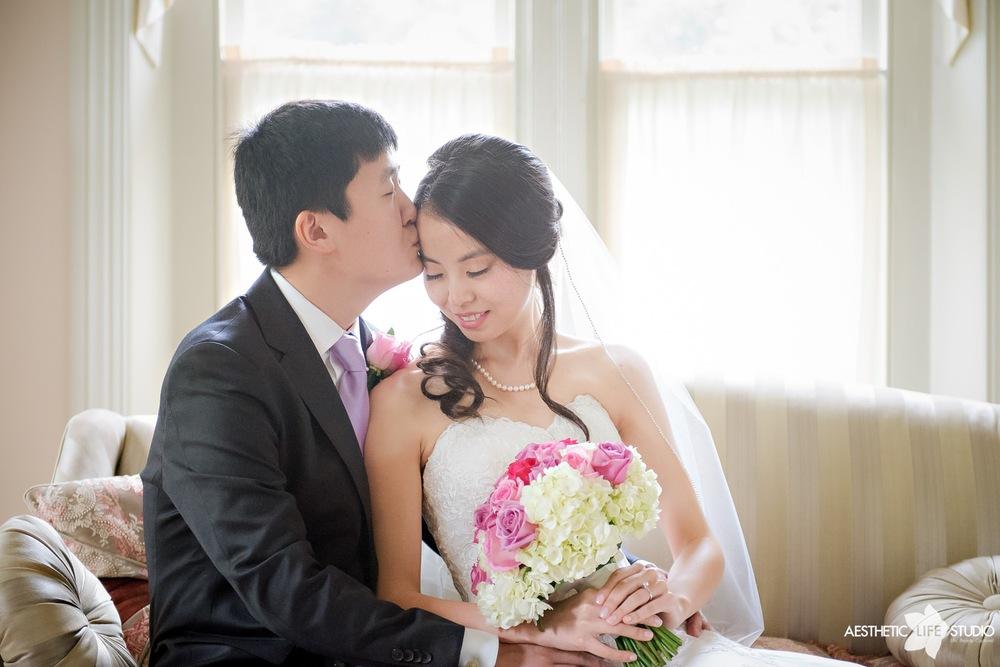 ceresville_mansion_wedding_photos_frederick_md_017.jpg