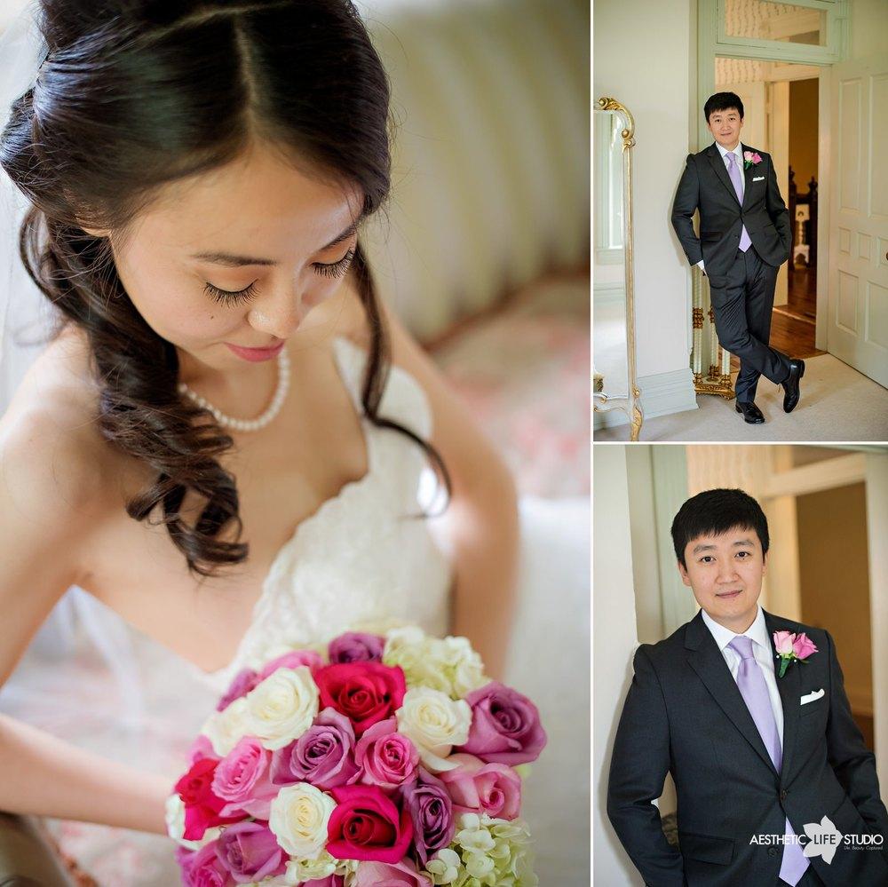 ceresville_mansion_wedding_photos_frederick_md_021.jpg
