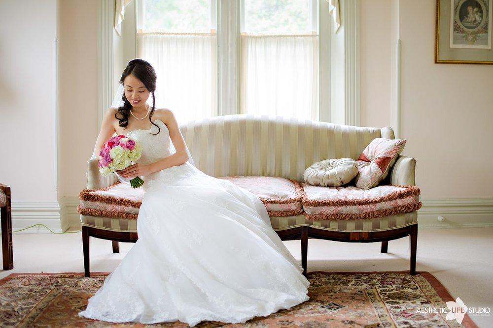 ceresville_mansion_wedding_photos_frederick_md_020.jpg