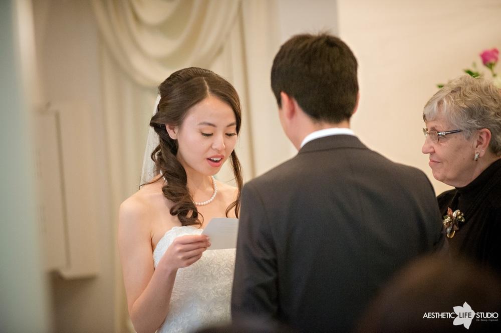ceresville_mansion_wedding_photos_frederick_md_026.jpg