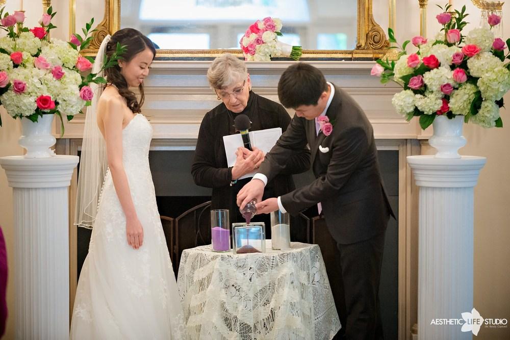 ceresville_mansion_wedding_photos_frederick_md_029.jpg