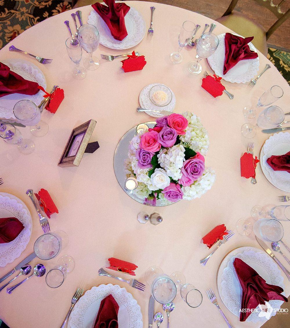 ceresville_mansion_wedding_photos_frederick_md_033.jpg