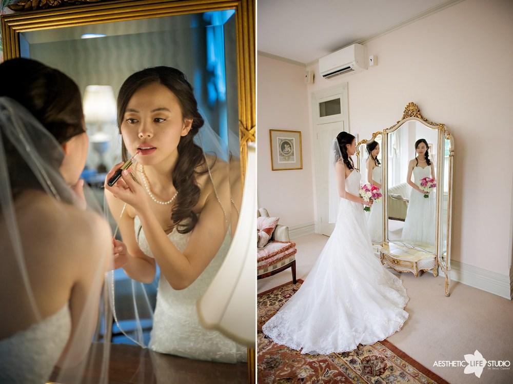 ceresville_mansion_wedding_photos_frederick_md_031.jpg