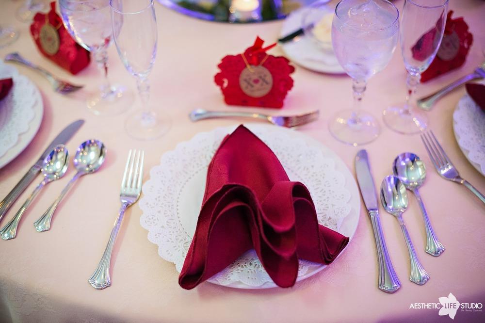 ceresville_mansion_wedding_photos_frederick_md_034.jpg