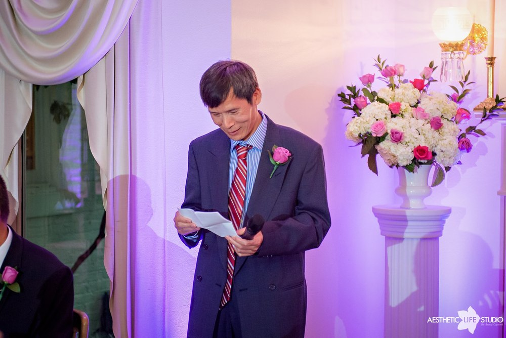 ceresville_mansion_wedding_photos_frederick_md_038.jpg