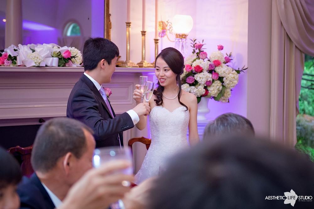 ceresville_mansion_wedding_photos_frederick_md_041.jpg