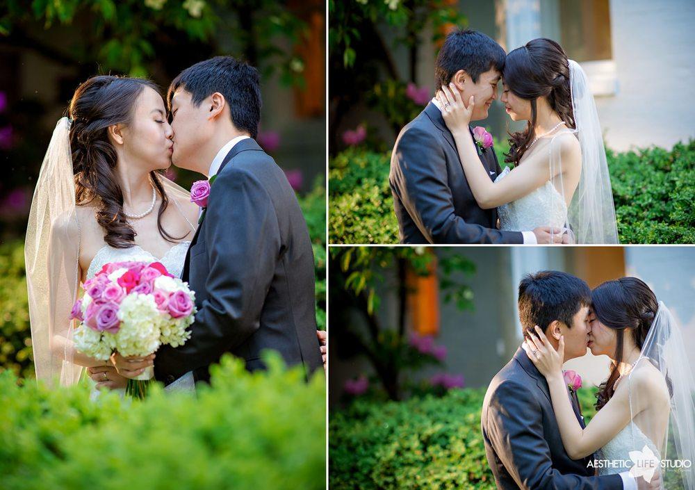 ceresville_mansion_wedding_photos_frederick_md_044.jpg