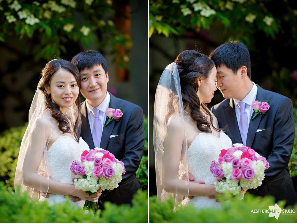 ceresville_mansion_wedding_photos_frederick_md_043.jpg