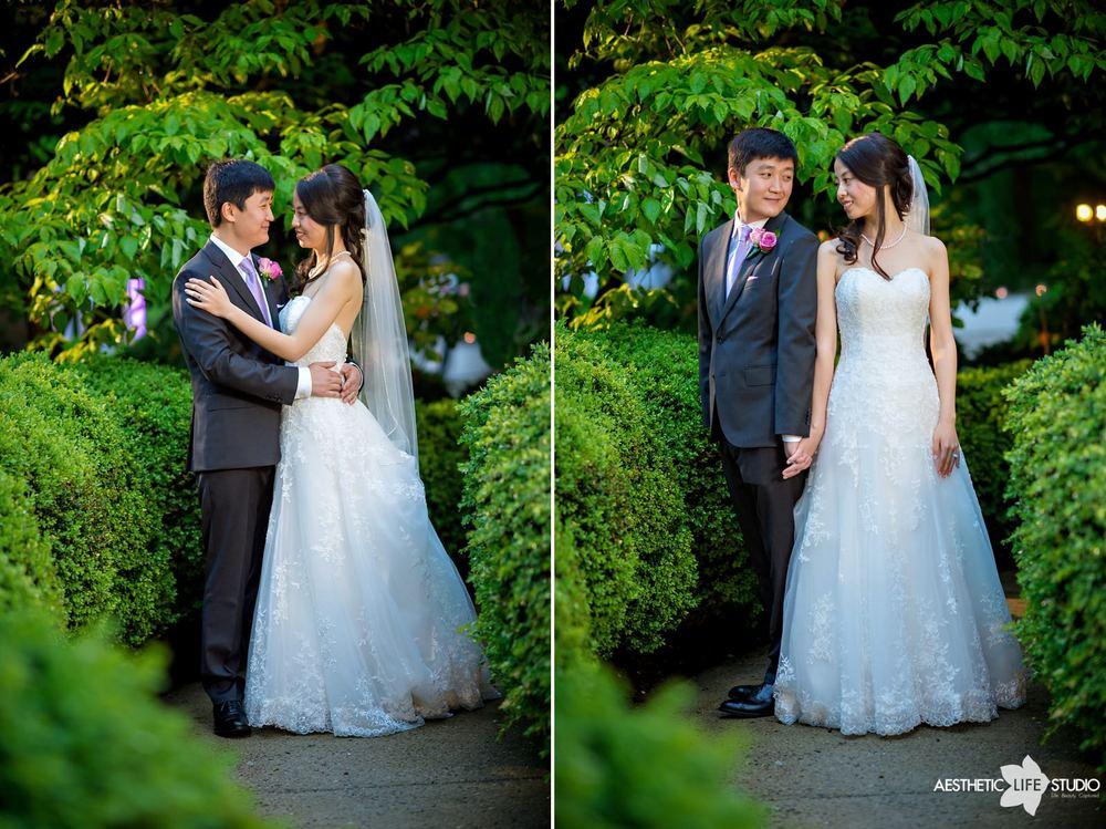 ceresville_mansion_wedding_photos_frederick_md_045.jpg