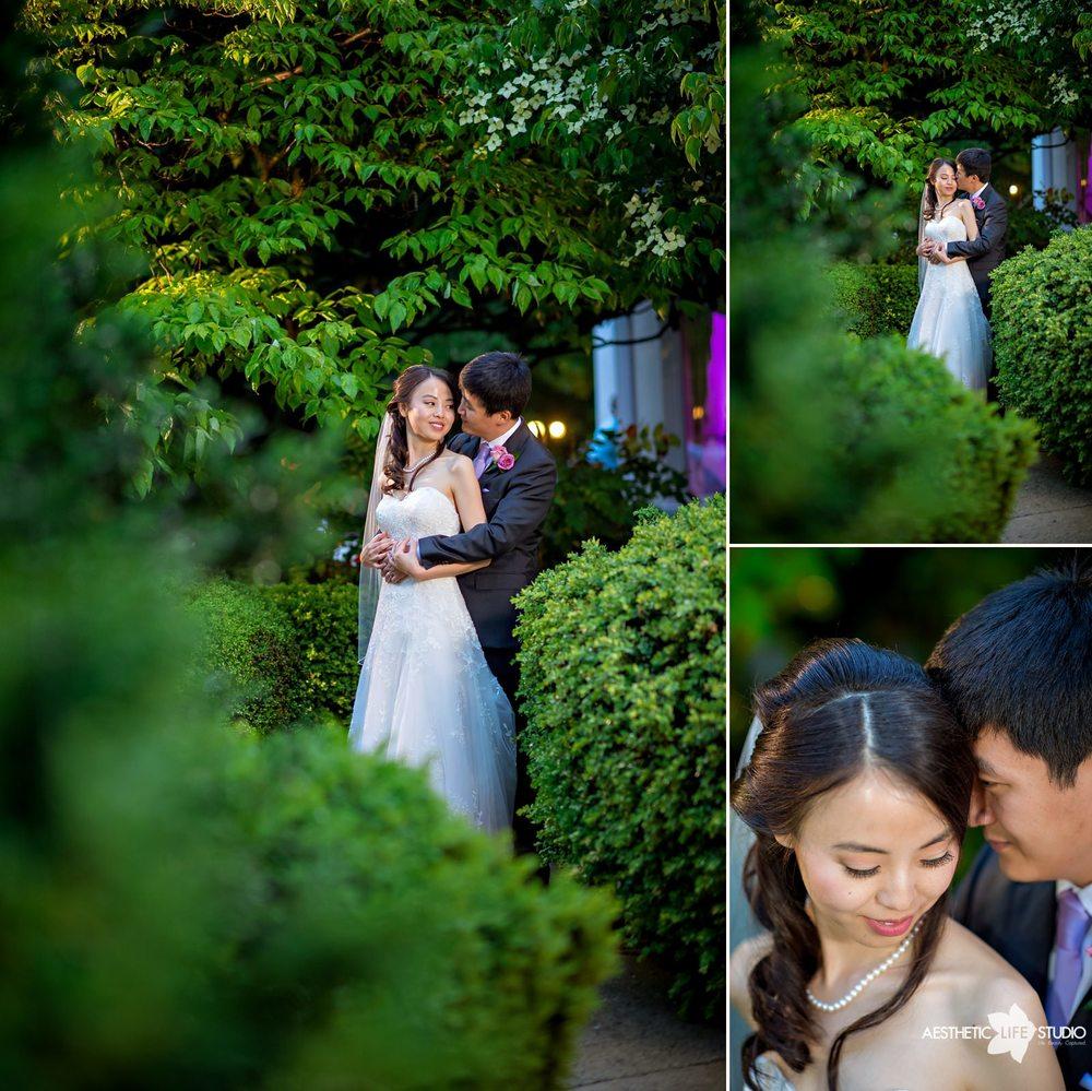 ceresville_mansion_wedding_photos_frederick_md_046.jpg