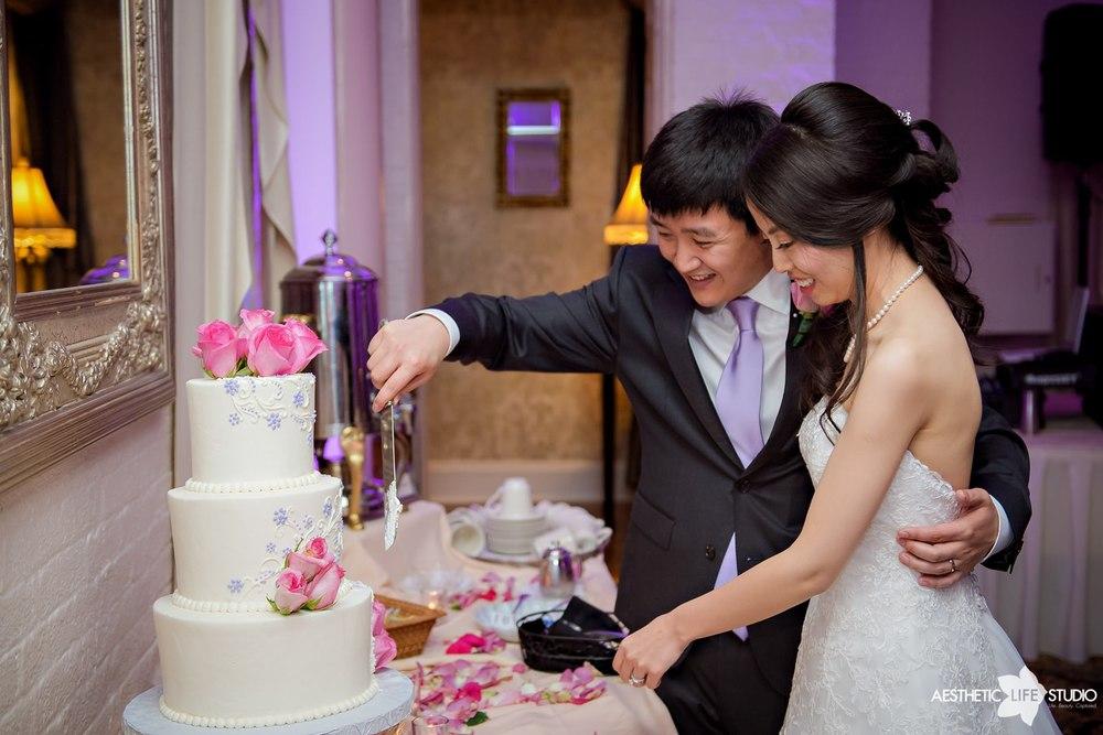 ceresville_mansion_wedding_photos_frederick_md_048.jpg