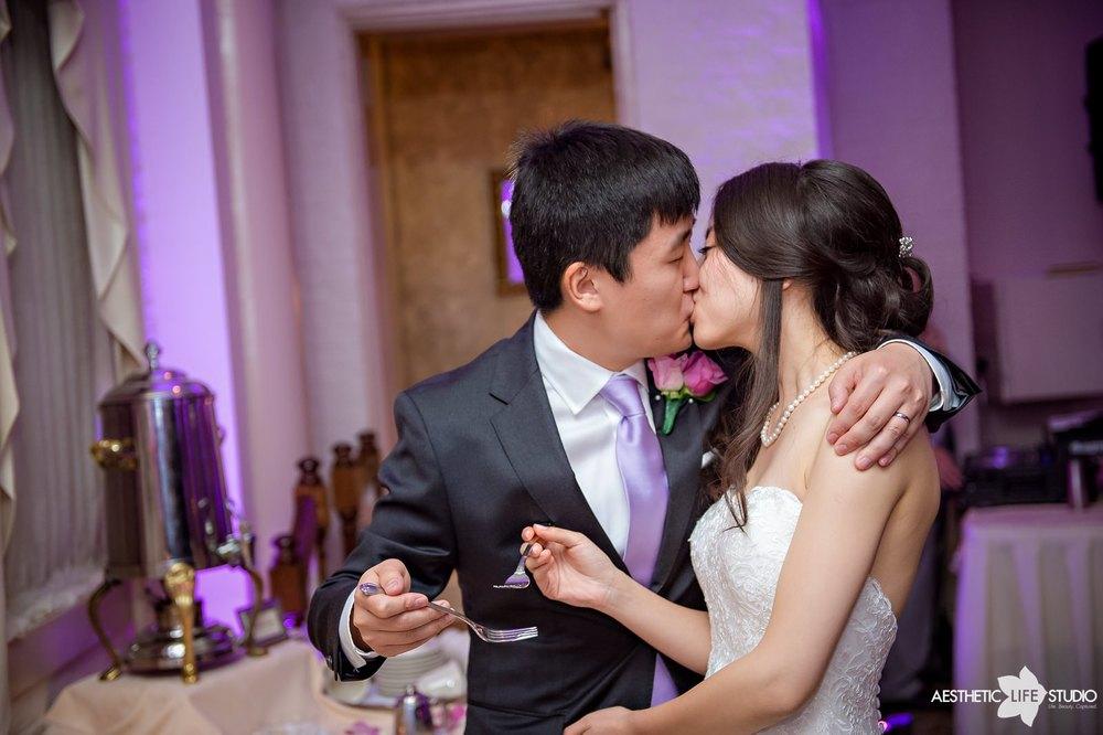 ceresville_mansion_wedding_photos_frederick_md_050.jpg