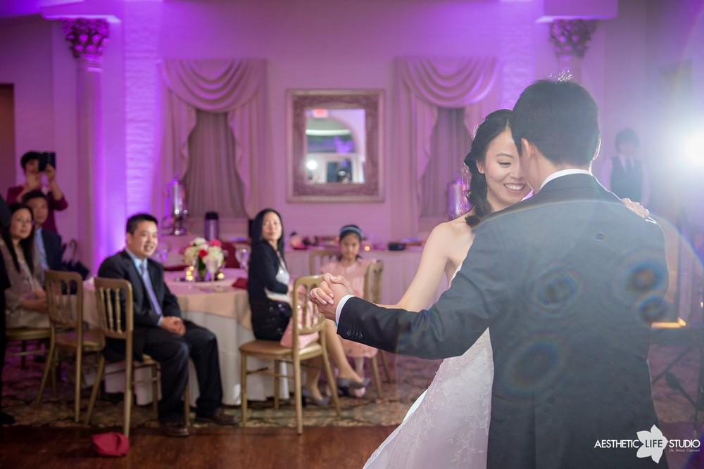 ceresville_mansion_wedding_photos_frederick_md_052.jpg