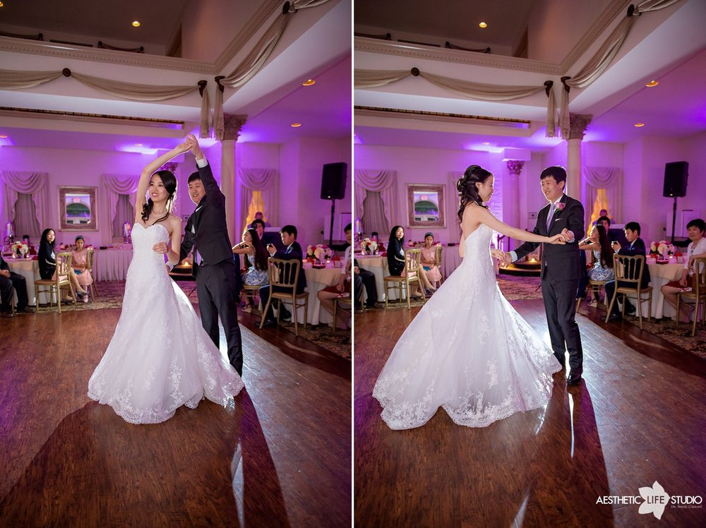 ceresville_mansion_wedding_photos_frederick_md_054.jpg