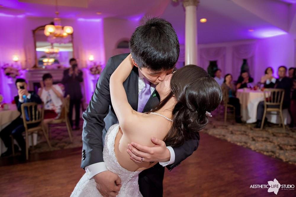 ceresville_mansion_wedding_photos_frederick_md_055.jpg