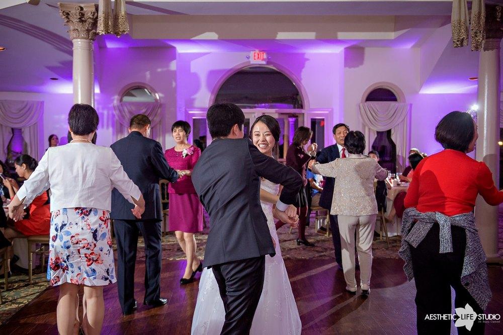ceresville_mansion_wedding_photos_frederick_md_061.jpg