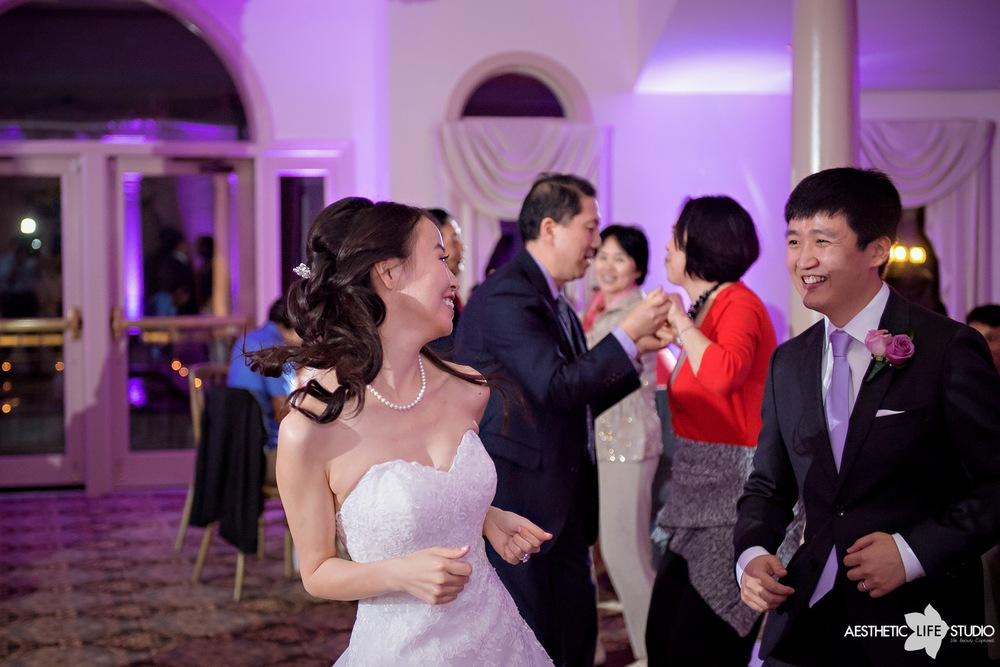 ceresville_mansion_wedding_photos_frederick_md_062.jpg