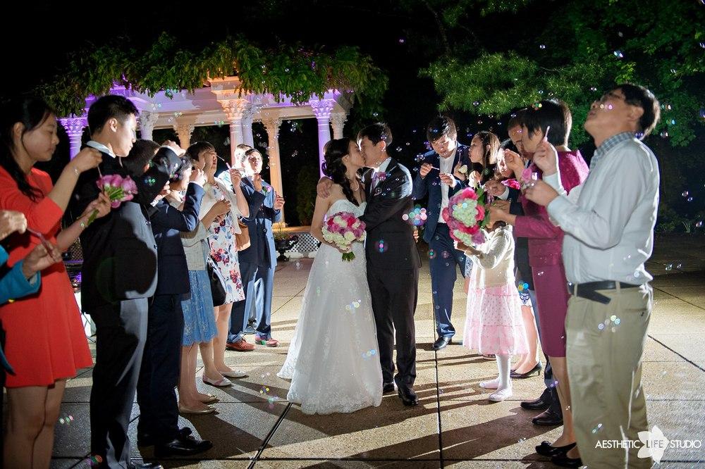 ceresville_mansion_wedding_photos_frederick_md_066.jpg