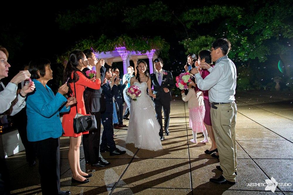 ceresville_mansion_wedding_photos_frederick_md_067.jpg