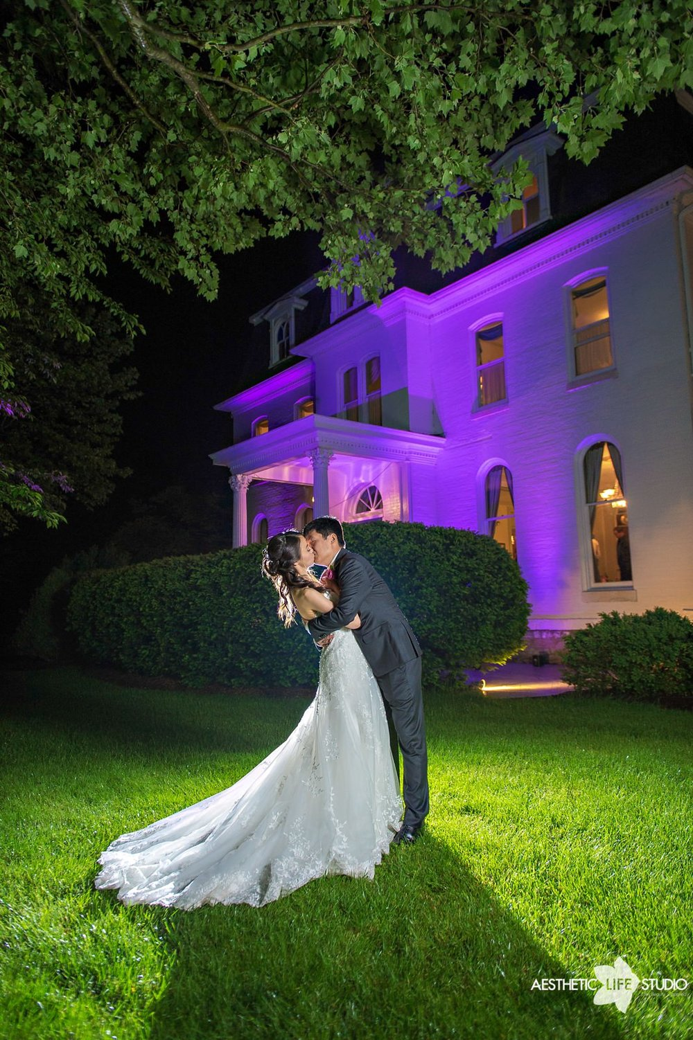 ceresville_mansion_wedding_photos_frederick_md_069.jpg