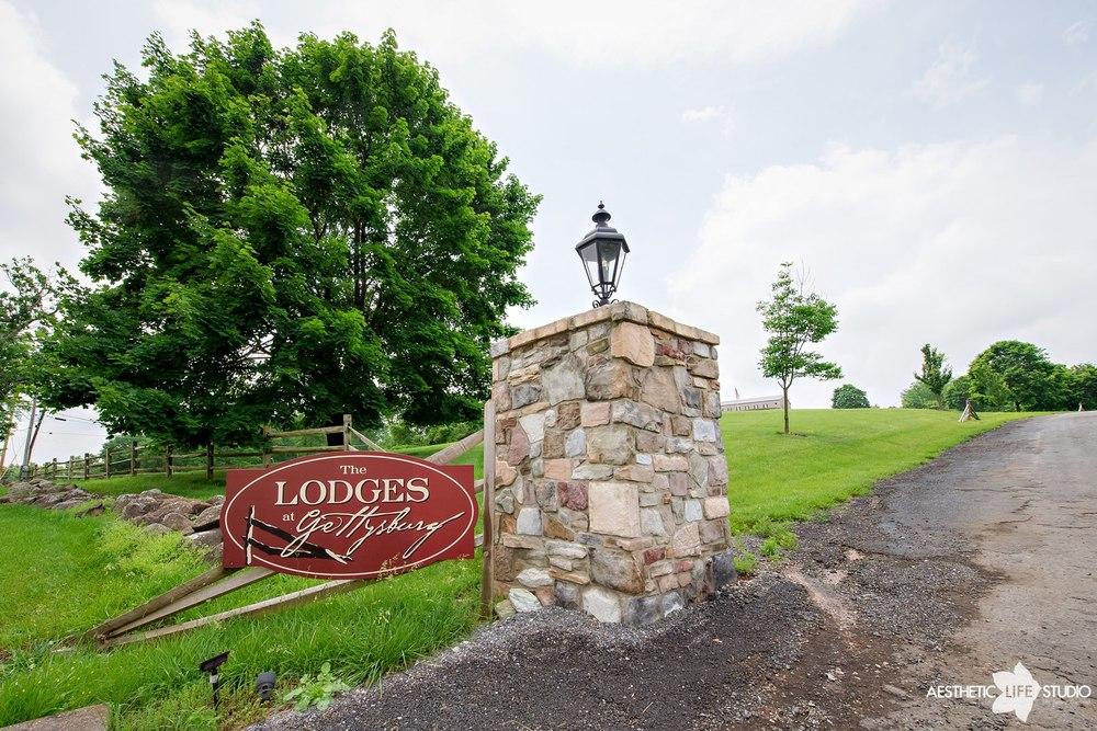 lodges at gettysburg wedding 001.jpg
