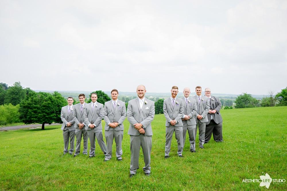 lodges at gettysburg wedding 011.jpg