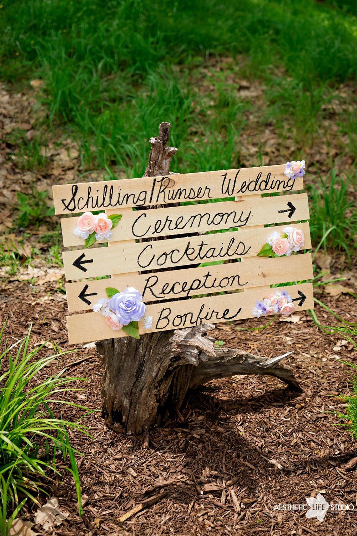 lodges at gettysburg wedding 016.jpg