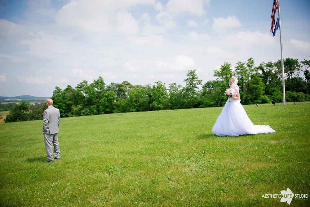 lodges at gettysburg wedding 031.jpg
