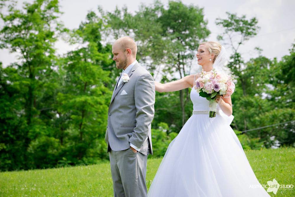 lodges at gettysburg wedding 032.jpg