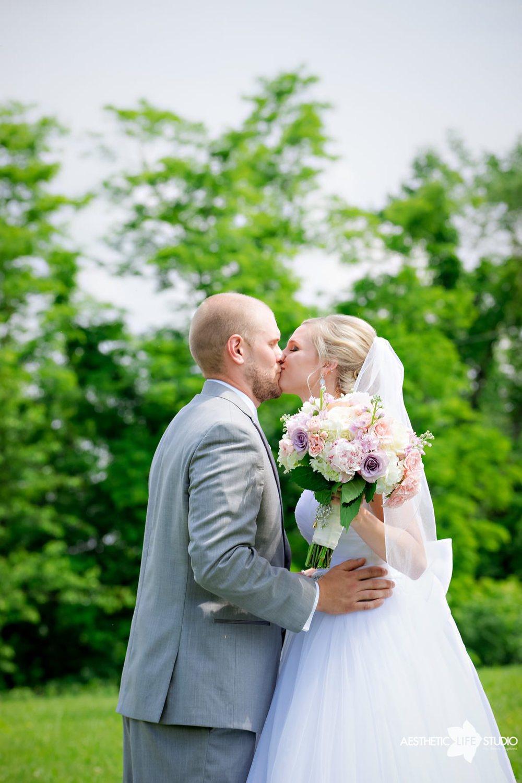 lodges at gettysburg wedding 034.jpg