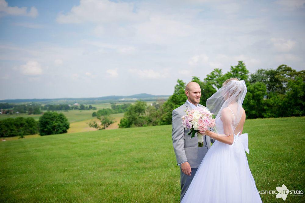lodges at gettysburg wedding 035.jpg