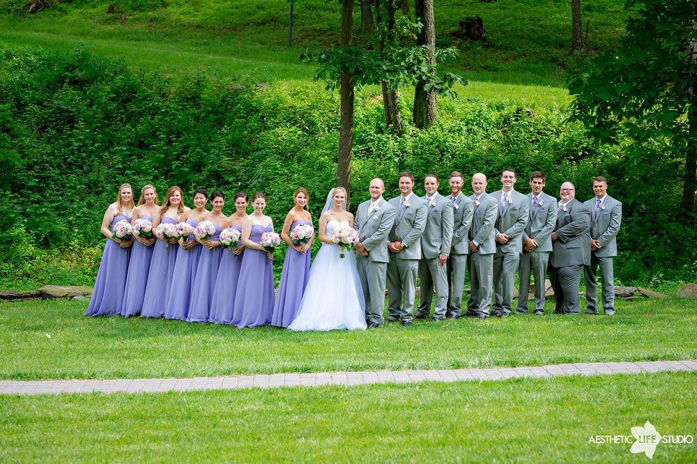lodges at gettysburg wedding 036.jpg
