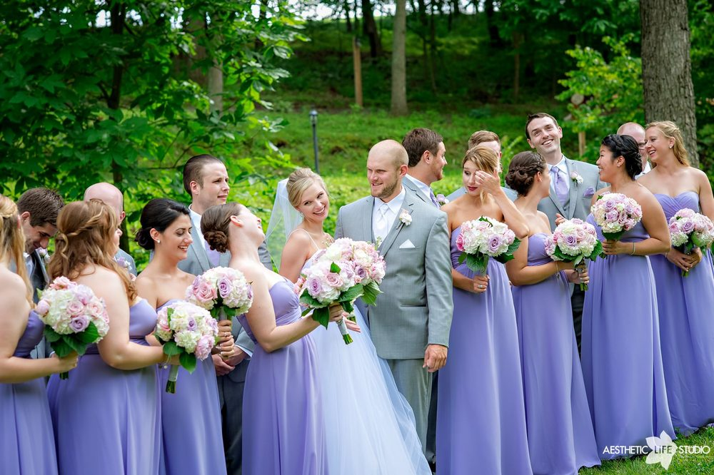 lodges at gettysburg wedding 038.jpg