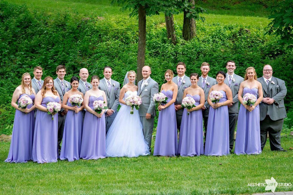 lodges at gettysburg wedding 037.jpg