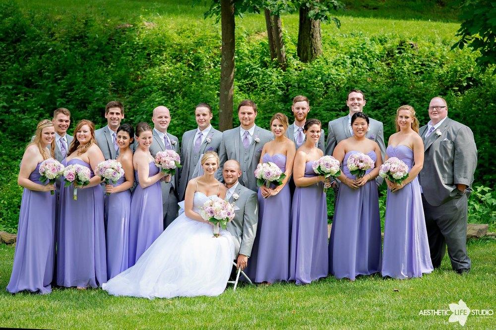 lodges at gettysburg wedding 039.jpg