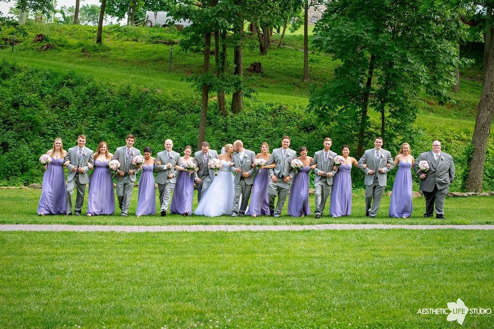 lodges at gettysburg wedding 040.jpg