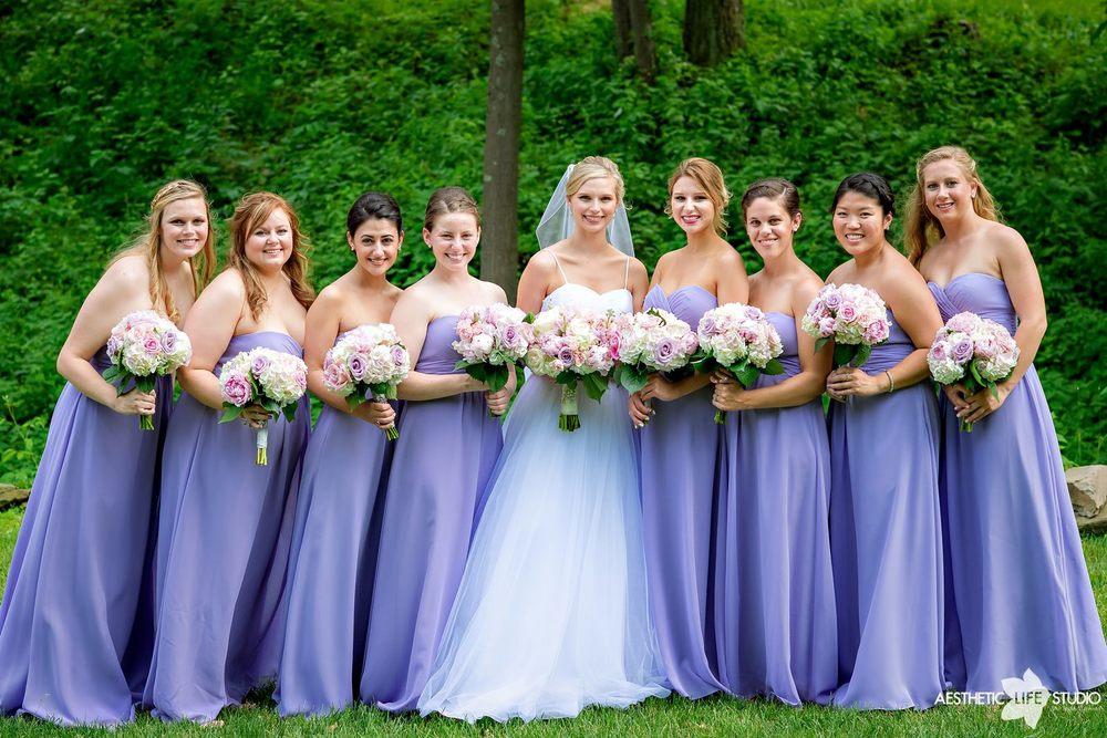 lodges at gettysburg wedding 041.jpg